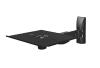 Кронштейн VX2121S для TV ( до 35 кг )