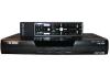 HD-9305 (Full HD) Спутн. ресивер