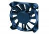 Вентилятор =12V YM1205PFS1 50х50х10мм 18,92м3/ч (скольжения)
