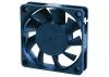 Вентилятор =12V YM1206PHS1 60х60х15мм 28,53м3/ч (скольжения)