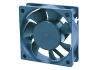 Вентилятор =12V YM1206PKS1 60х60х20мм 33,17м3/ч (скольжения)