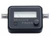 Индикатор уровня сигнала SF-9501
