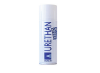 Аэрозоль URETHANE CLEAR 400ml полиуретановый лак